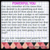 powerful_you