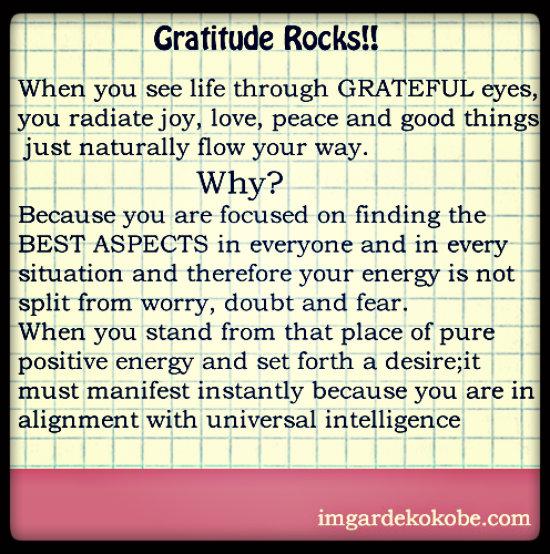 gratitude_rocks1