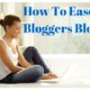 Bloggers Block(1)