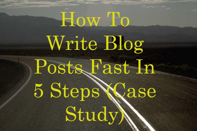 blog_posts