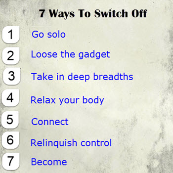 switch_off1