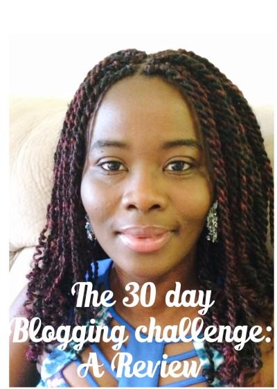30days_blogging_challenge