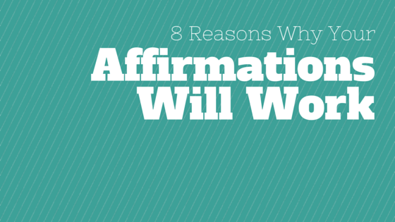affirmations_work
